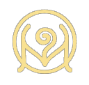 logo-symbol-small