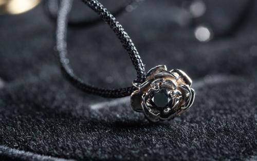 Thumb-Jewellery