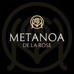 Metanoa de la rose