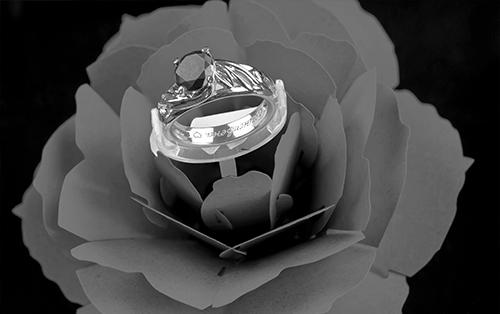 Thumb-Jewellery2